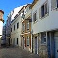 Cascais, Portugal - panoramio (2).jpg