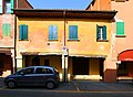 Case nel Borgo di Santa Caterina - panoramio.jpg