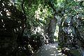 Caserta jardín inglés. 19.JPG