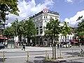 Casino auf St.Pauli - panoramio.jpg