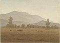 Caspar David Friedrich - Neumond über dem Riesengebirge.jpg