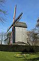 Cassel Moulin R04.jpg