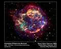 Cassiopeia A Spitzer.jpg