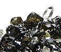 Cassiterite-Quartz-255162.jpg