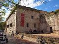 Castel sismondo 02.JPG