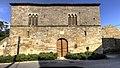 Castelló d'Empúries - La Casa Gran.jpg