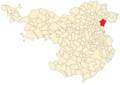 Castelló d'Empuries.png