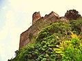 Castell d'Alòs (Alòs de Balaguer) - 5.jpg