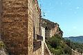 Castell de Xàtiva Exterior de la porta del Socors.jpg