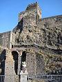 Castello Normanno (SEC. XI) B.7.jpg