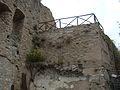 Castello di Dolceacqua abc16.jpg