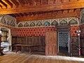 Castello di Introd particolare interno 02.jpg