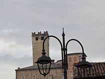 Castellorivara.jpg