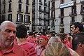 Castells bcn 06.jpg