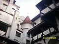 Castelul Bran, Brasov.jpg