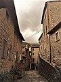 Castelvecchio13.jpg