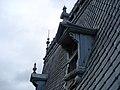 Castillo Idiarte Borda. Detalle buhardilla..JPG