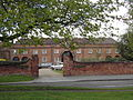 Castle Bromwich Hall Stable.jpg