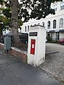 Castle Hill Post Box 2019-07-15 20.46.31.jpg