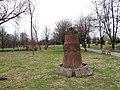 Castle hill in Bielsk Podlaski - 05.jpg