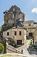 Castle of Estaing 14.jpg