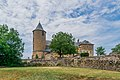Castle of Onet-le-Chateau 16.jpg