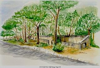 Oak Island Canal Historia