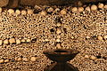 Catacombs of Paris (46).JPG
