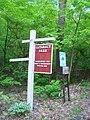 Cataract Park - Schooley's Mountain, New Jersey.jpg