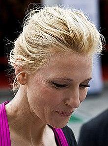 — Wikipédia Blanchett Blanchett — Cate Wikipédia Cate l1JKcF