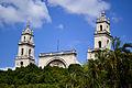 Catedrál de San Ildefonso.jpg