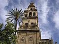 Catedral - Mezquita de Córdoba 02.jpg