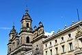 Catedral Primada en Bogota.JPG