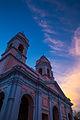 Catedral de Maldonado - Hora magica.jpg