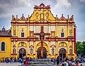 Catedral de San Cristóbal de las Casas 1.jpg