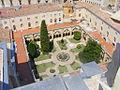 Catedral de Santa Maria (Tarragona) - 42.jpg