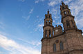 Catedral de Tepic (Nuestra Señora de la Asunción) lateral.jpg