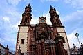 Catedral del centro de zamora.jpg