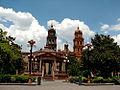 Catedralpotosi.jpg