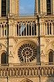 Cathédrale Notre-Dame de Paris - Paris - France - Mérimée PA00086250 (9).jpg