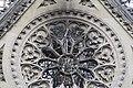 Cathédrale Notre-Dame façade sud Paris 18.jpg