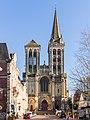 Cathédrale Saint-Pierre de Lisieux-2862.jpg
