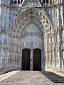Cathédrale Saint Pierre - Beauvais (FR60) - 2021-05-30 - 2.jpg