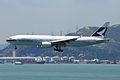 Cathay Pacific Boeing 777-267 B-HNL.jpg