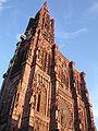 Cathedrale Notre-Dame de Strasbourg.jpg