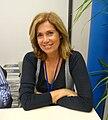 Catherine Alric-FIG 2009(3).jpg