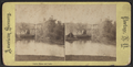 Catlin House and Lake, from Robert N. Dennis collection of stereoscopic views.png
