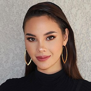 Catriona Gray in New York, February 2019.jpg