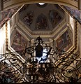 Cattedrale di San Vigilio Trento (Foto Hilarmont) (2).jpg