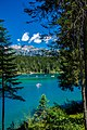 Caumasee from south 1.jpg